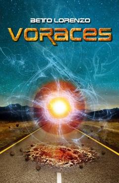 voraces_01