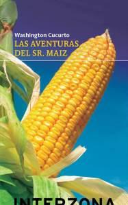 senor maiz