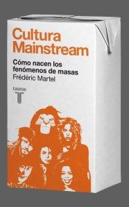portada-cultura-mainstream_grande