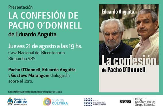 presentacionpacho