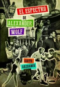 el-espectro-de-alexander-wolf