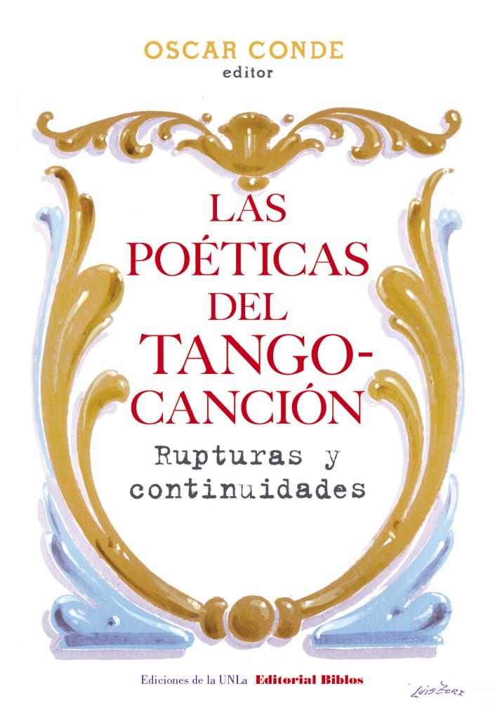 Las-poéticas-del-tango-canción-2014