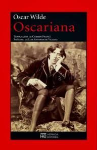 Oscarianas