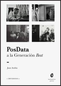 Portada_PosData