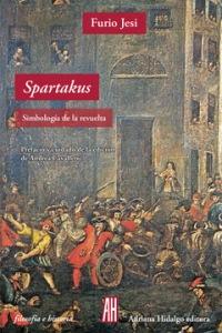 tapa Spartakus