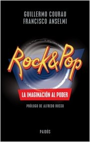 rock-pop-la-imaginacion-al-poder_9789501201703
