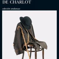 """Reseña """"El último baile de Charlot"""" de Fabio Stassi"""