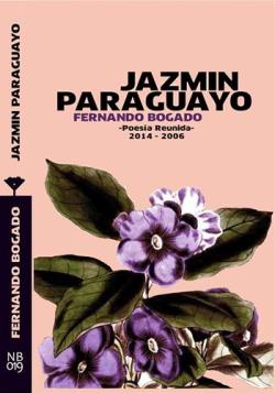 tapajparaguayo