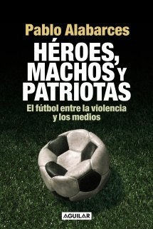 portada-heroes-machos-patriotas_med