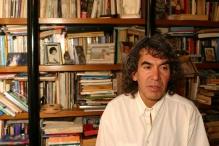 Pablo Llonto libro