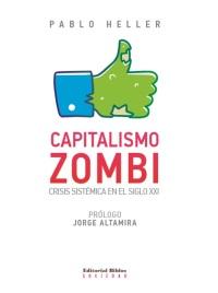 capitalismo-zombi-ok