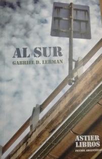 al-sur-posta
