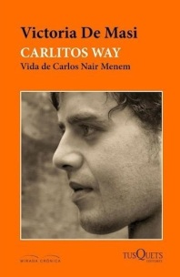 carlitosway