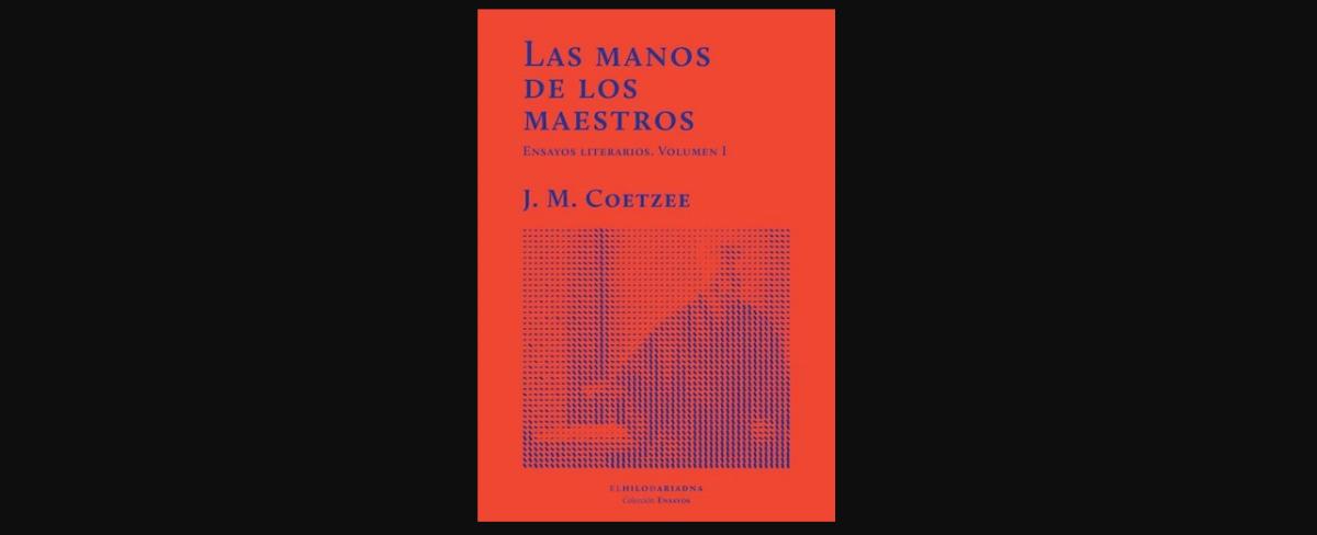 La lúcida erudición de J. M. Coetzee