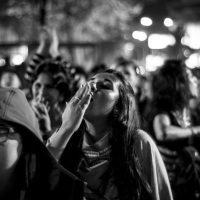 #NosLeemos: Lecturas feministas para preparar el 8M