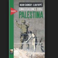 Urgencia en Palestina: entre discursos y bombardeos