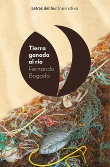 Tapa-Tierra-ganada-al-rio-1