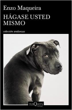 portada_hagase-usted-mismo_enzo-maqueira_201805041728